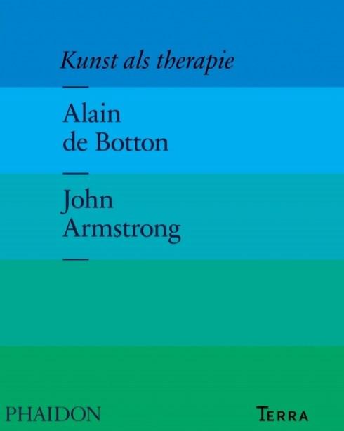 kunstalstherapie