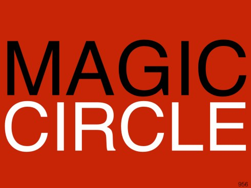MAGICCIRCLE_956.001