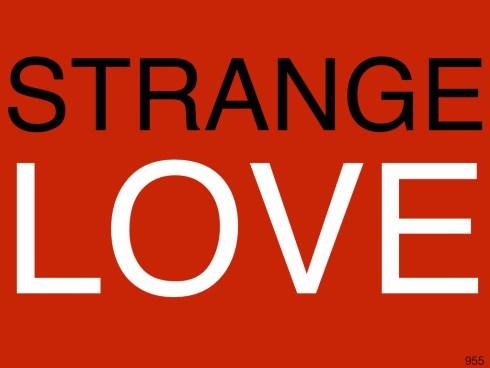 strangelove_955.001.jpg.001