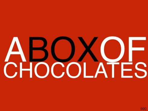 boxofchocolates_990.001