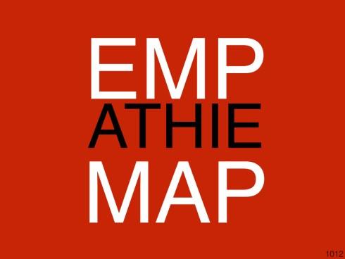 EMPATHIEMAP_1012.001