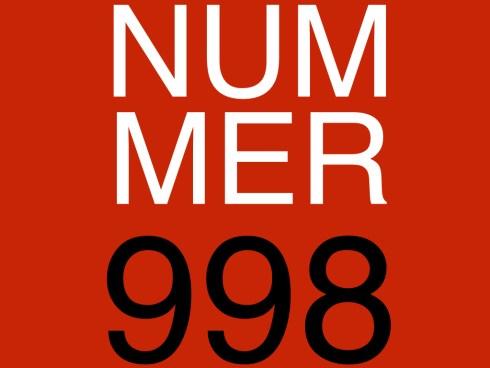 NUMMER998_998.001
