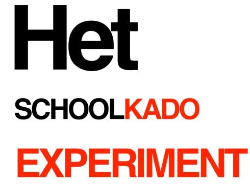 schoolkado_989.001