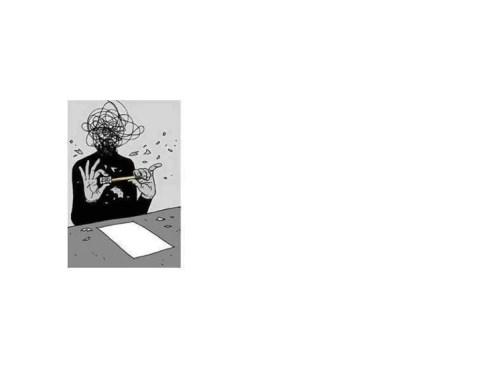 watiseenkunstenaar.001