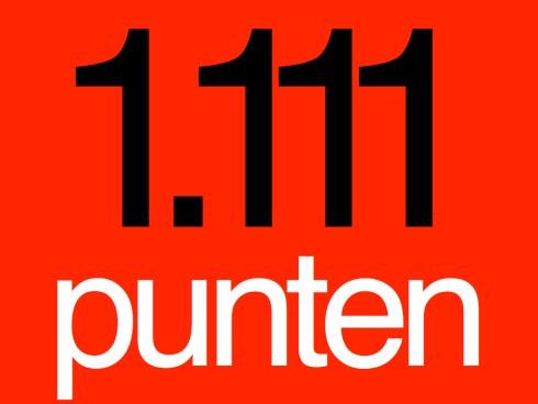 1111punten-003