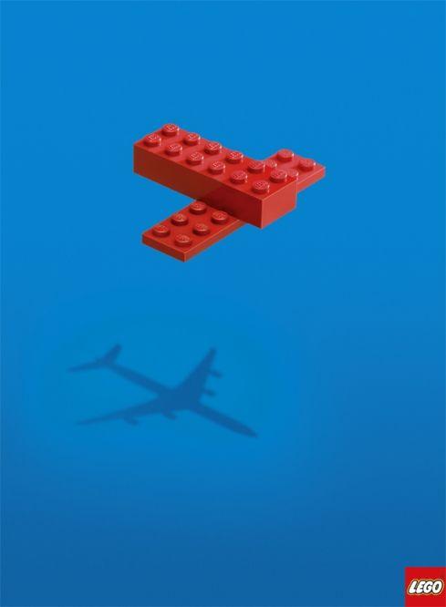 lego_airplane