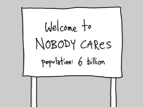 nobodycares.001