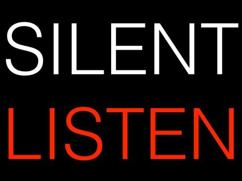 listen_silent-001