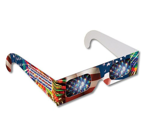 fireworks_glasses