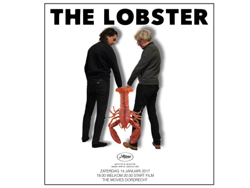 thelobster_14012017-001