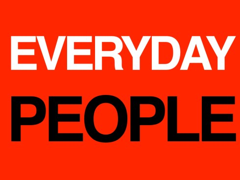 everydaypeople-001