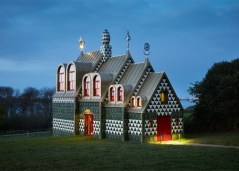 grayson-perry_dreamhouse