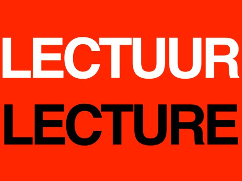 lectuurlecture-001