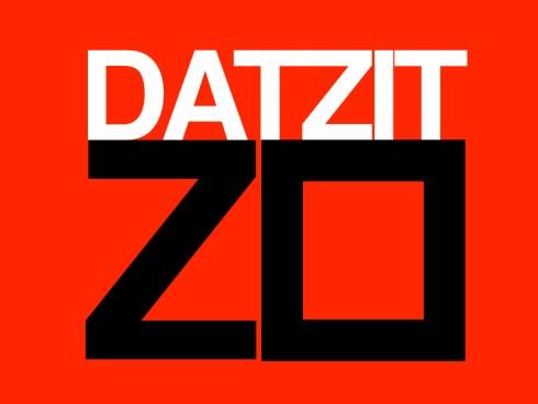 datzitzo.001