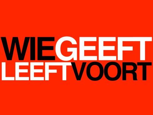 WIEGEEFTLEEFTVOORT.001