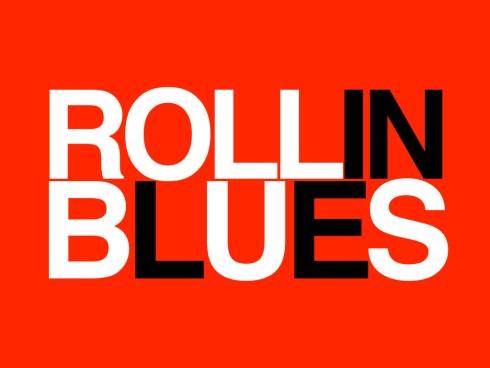 rollingblues.001