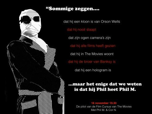 PhilM.001