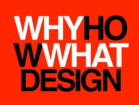 whyhowwhatdesign.001