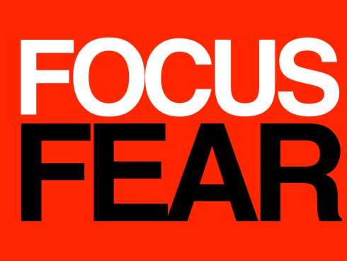 fearfocus.001