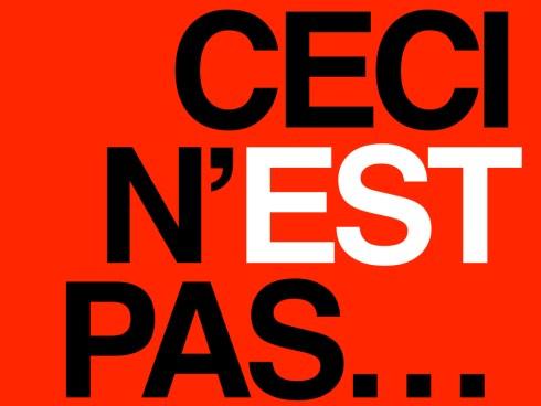 CECINESTPAS.001