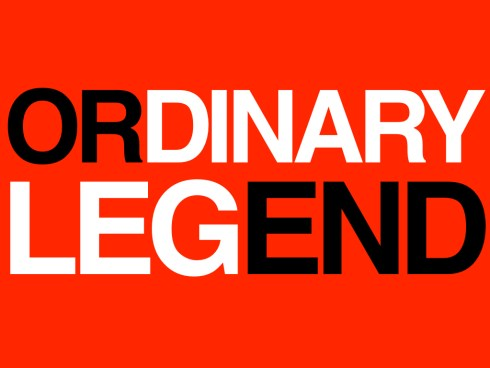 ORDINARYLEGEND.001