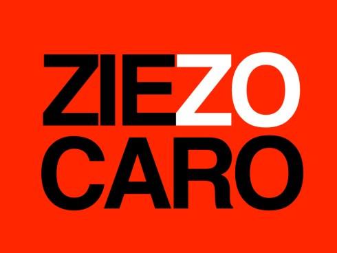 ziezocaro.001