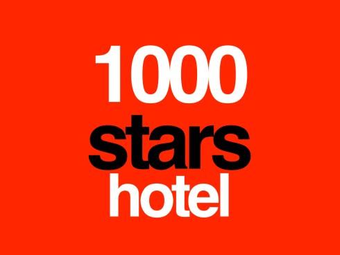 1000starshotel.001