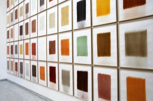 dutch-pavilion-venice-biennale-herman-de-vries-designboom-08