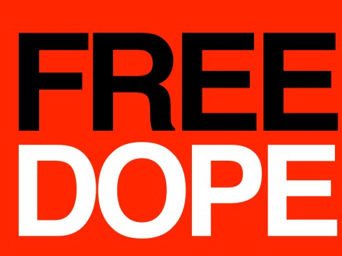 freedope.001