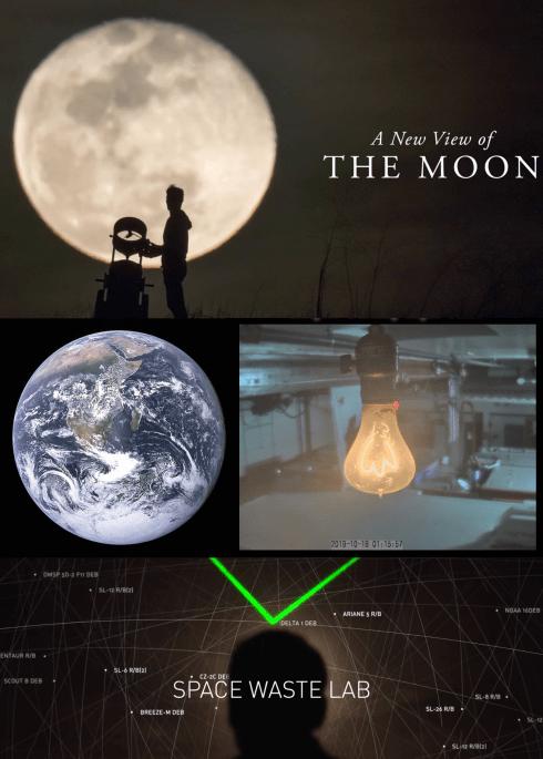 Schermafbeelding 2019-10-18 om 10.40.48