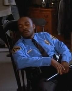 sleeping-security-guard