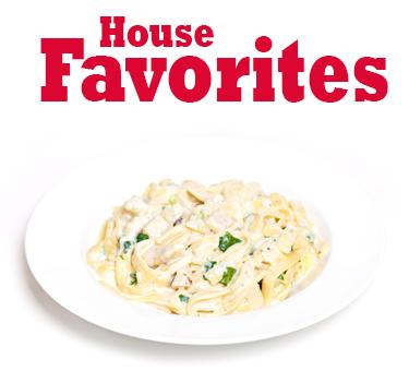 front-favorites-menu3