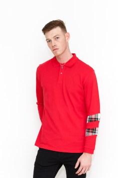 Wear Eponymous MediumlSize-3387