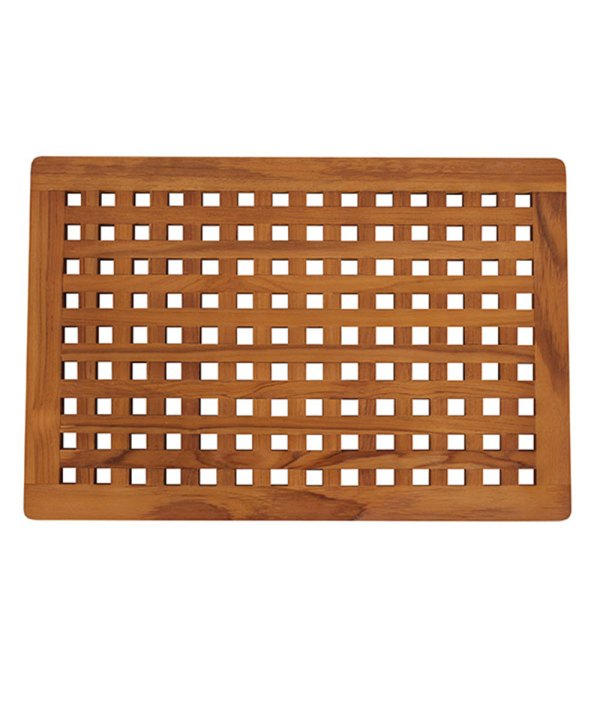 HD-007-Santa-Barbara-Teak-Mat-top-ZP