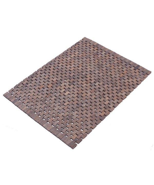 HD-014-Ventura-Wood-Mat-Grey-side-ZP