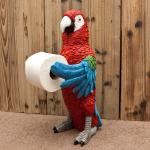 w-toilet-paper-dispenser-Parrot-264203