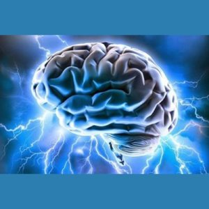 Learn Faster & Study Better Improved Learning Hypnosis MP3 Audio