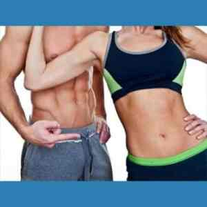 Naturally & Effectively Lose Weight Weight Loss Hypnosis MP3 Audio
