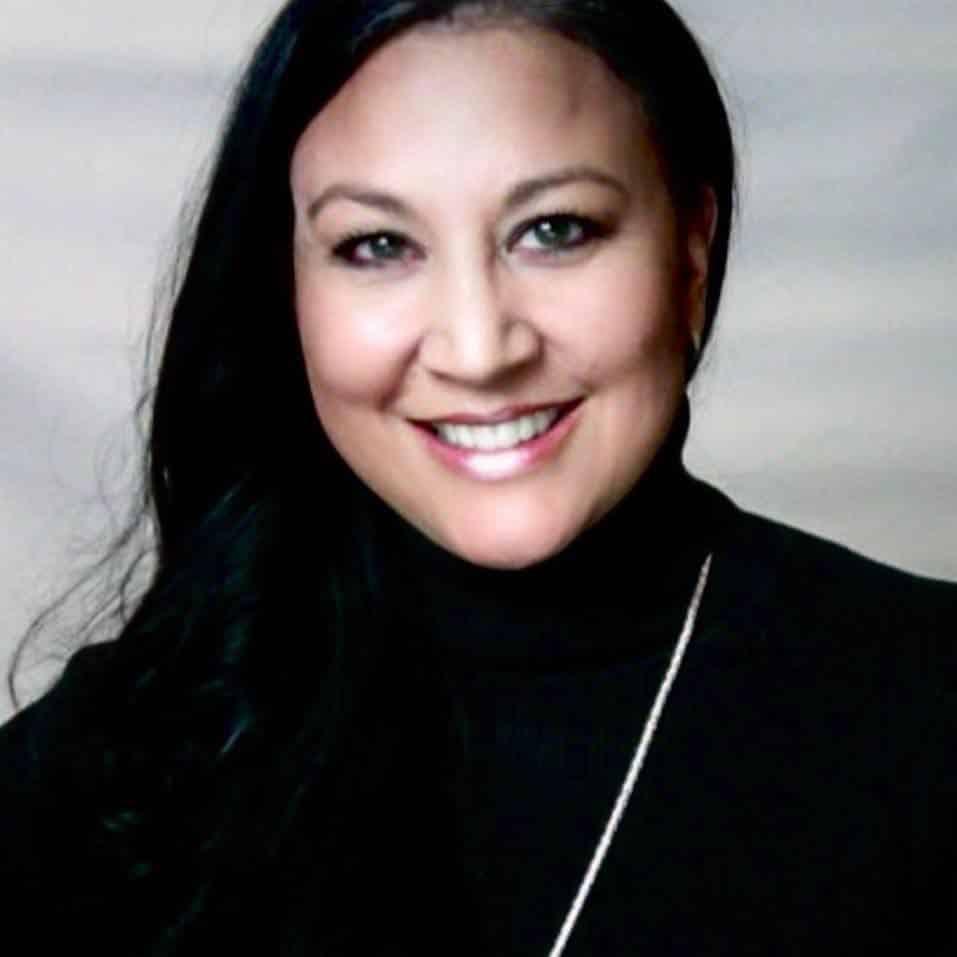 Kerry Holyoak, Client Reviews, Testimonials, Reviews, Zen Rose Garden, David A Caren, Heather Kim Rodriguez, Las Vegas, NV