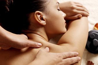 focus-massage