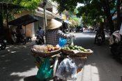 theベトナム