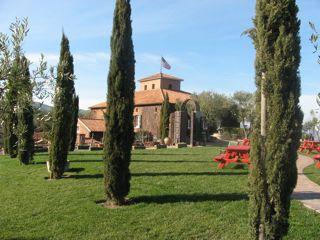 winevilla