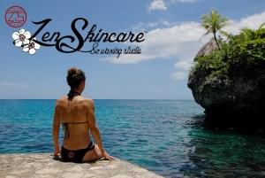 Best Brazilian Wax at Zen Skincare and Waxing Studio in Asheville NC.