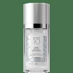 Rhonda Allison Pro Youth Minus 10 Amino Peptide Moisturizer 15ml Zen Skincare Waxing Studio Asheville, NC