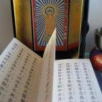 67 – Relating to Buddhist Teachings 1: Their Abundance, Diversity & Authenticity
