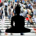 72 – Taking Care of Our Lives: More About the Karma Relationship Side of Practice