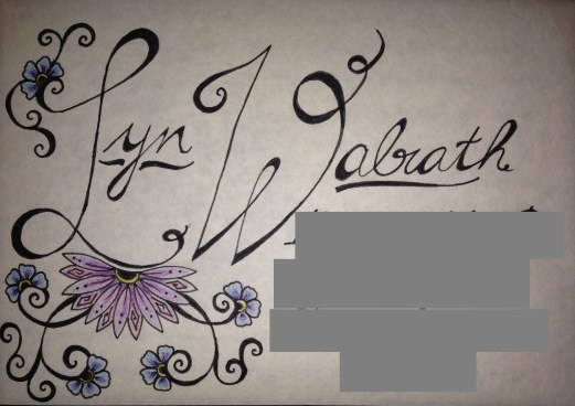 Lyn Walrath 1