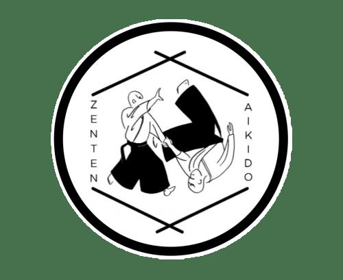 Zenten Aikido