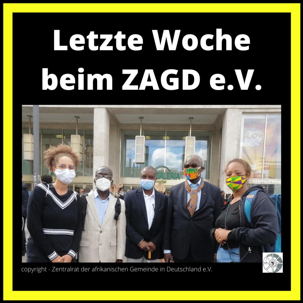 ZAGD-Silent-Demo-06.06.2020