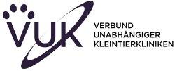 Logo Verbund unabhängiger Tierkliniken